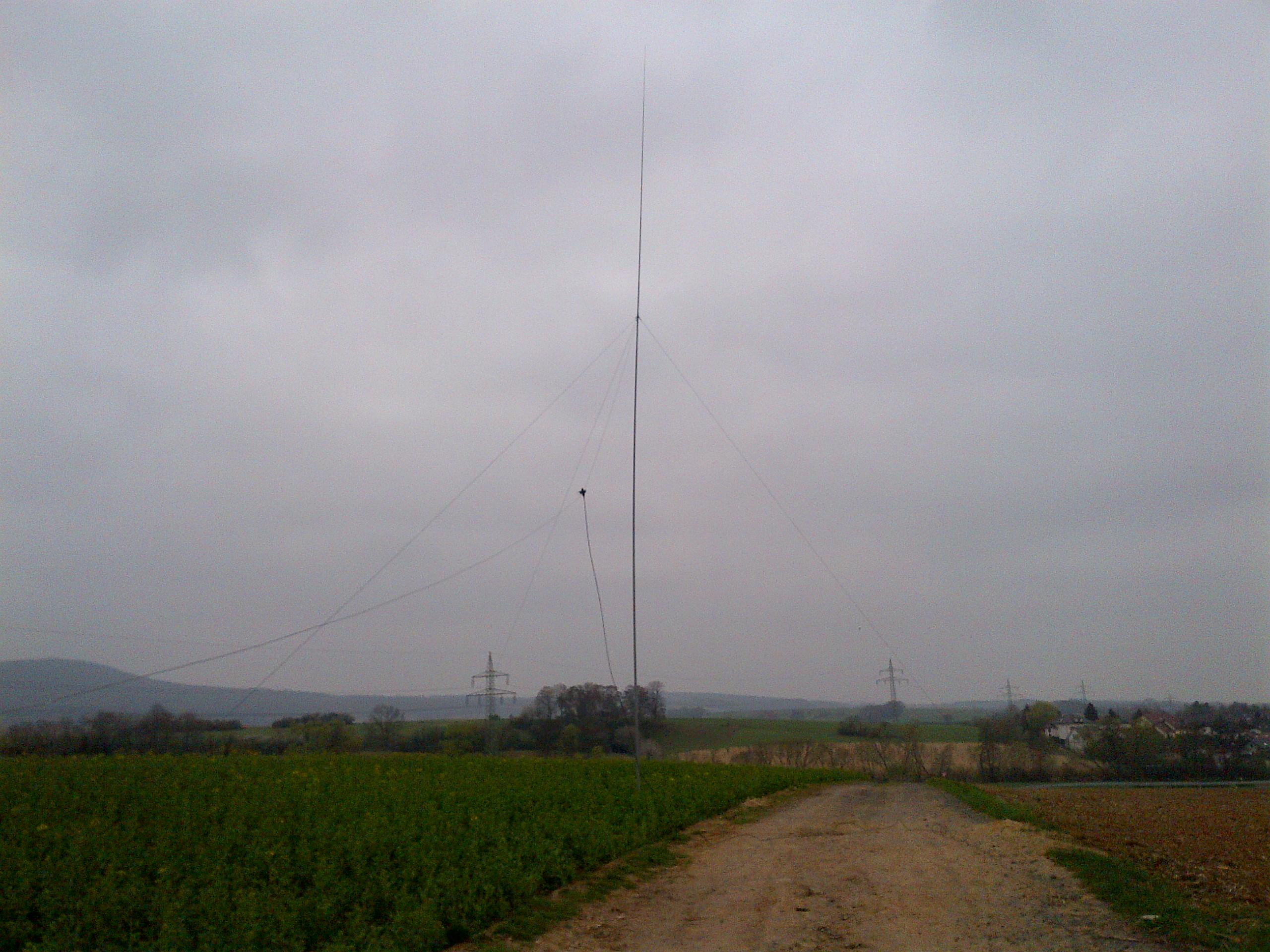 IMG-20120406-00062