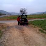 IMG-20120406-00064