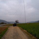 IMG-20120406-00066